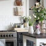 Sprüche Für Die Küche Weisse Landhausküche Kaufen Mit Elektrogeräten Einbauküche L Form Rückwand Glas Gebrauchte Verkaufen Planen Kostenlos Wohnzimmer Fensterdekoration Küche