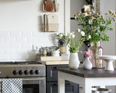 Fensterdekoration Küche Wohnzimmer Sprüche Für Die Küche Weisse Landhausküche Kaufen Mit Elektrogeräten Einbauküche L Form Rückwand Glas Gebrauchte Verkaufen Planen Kostenlos