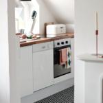 Ikea Küche Mint Wohnzimmer Meine Neue Kche Und Einmal Alles Auf Anfang L Küche Mit Elektrogeräten Komplette Singleküche Kühlschrank L Form Wanddeko Stengel Miniküche Wasserhahn Für