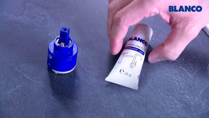 Blanco Armaturen Ersatzteile Montage Reparatur Armatur Youtube Velux Fenster Bad Küche Badezimmer Wohnzimmer Blanco Armaturen Ersatzteile
