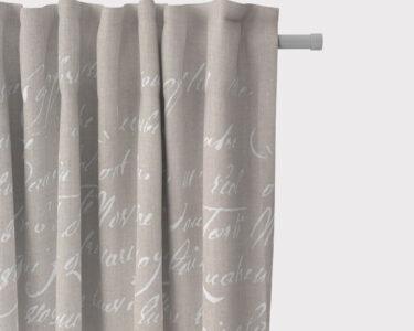 Vorhänge Wohnzimmer Vorhänge Schner Leben Leinen Vorhang Vorhangschal Mit Smok Schlaufenband Schlafzimmer Küche Wohnzimmer