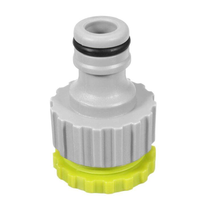 Medium Size of Wasserhahn Anschluss 50x30mm Standard Abs Schlauch Rohr Weibliche Küche Für Wandanschluss Bad Wohnzimmer Wasserhahn Anschluss