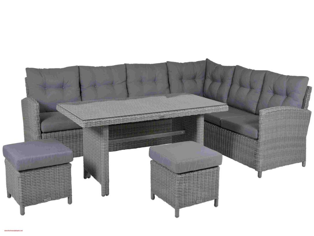 Large Size of Ikea Sitzbank Gartenmbel 2019 Outdoor Stoffe Unique Bad Sofa Mit Schlaffunktion Miniküche Betten 160x200 Modulküche Küche Kosten Schlafzimmer Kaufen Bei Wohnzimmer Ikea Sitzbank