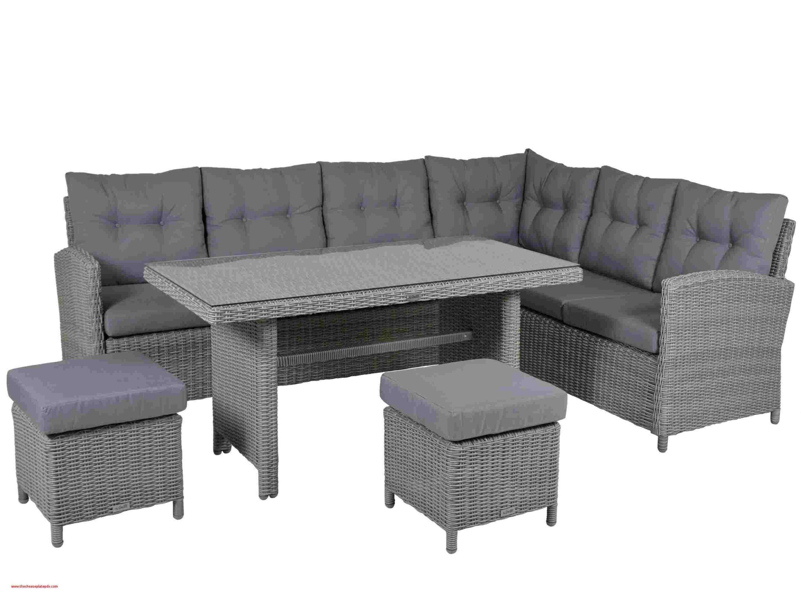 Full Size of Ikea Sitzbank Gartenmbel 2019 Outdoor Stoffe Unique Bad Sofa Mit Schlaffunktion Miniküche Betten 160x200 Modulküche Küche Kosten Schlafzimmer Kaufen Bei Wohnzimmer Ikea Sitzbank