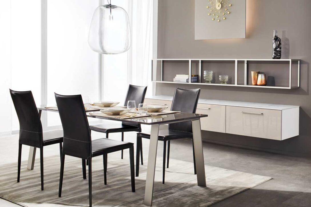 Large Size of Küchenmöbel Kchenmbel Wohnen Kchenfachhndler Mnsingen Trailfingen Wohnzimmer Küchenmöbel