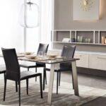 Küchenmöbel Kchenmbel Wohnen Kchenfachhndler Mnsingen Trailfingen Wohnzimmer Küchenmöbel