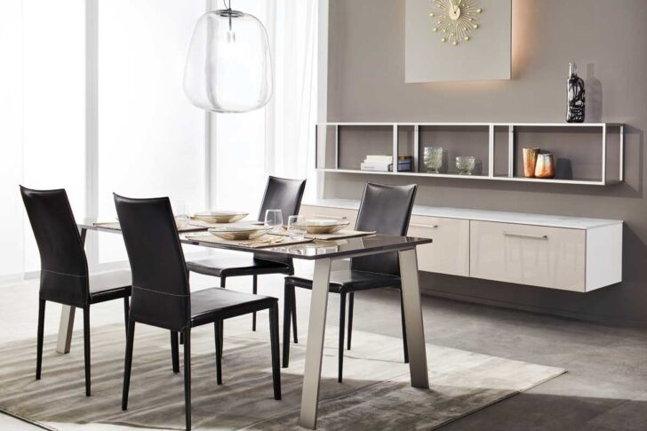 Medium Size of Küchenmöbel Kchenmbel Wohnen Kchenfachhndler Mnsingen Trailfingen Wohnzimmer Küchenmöbel