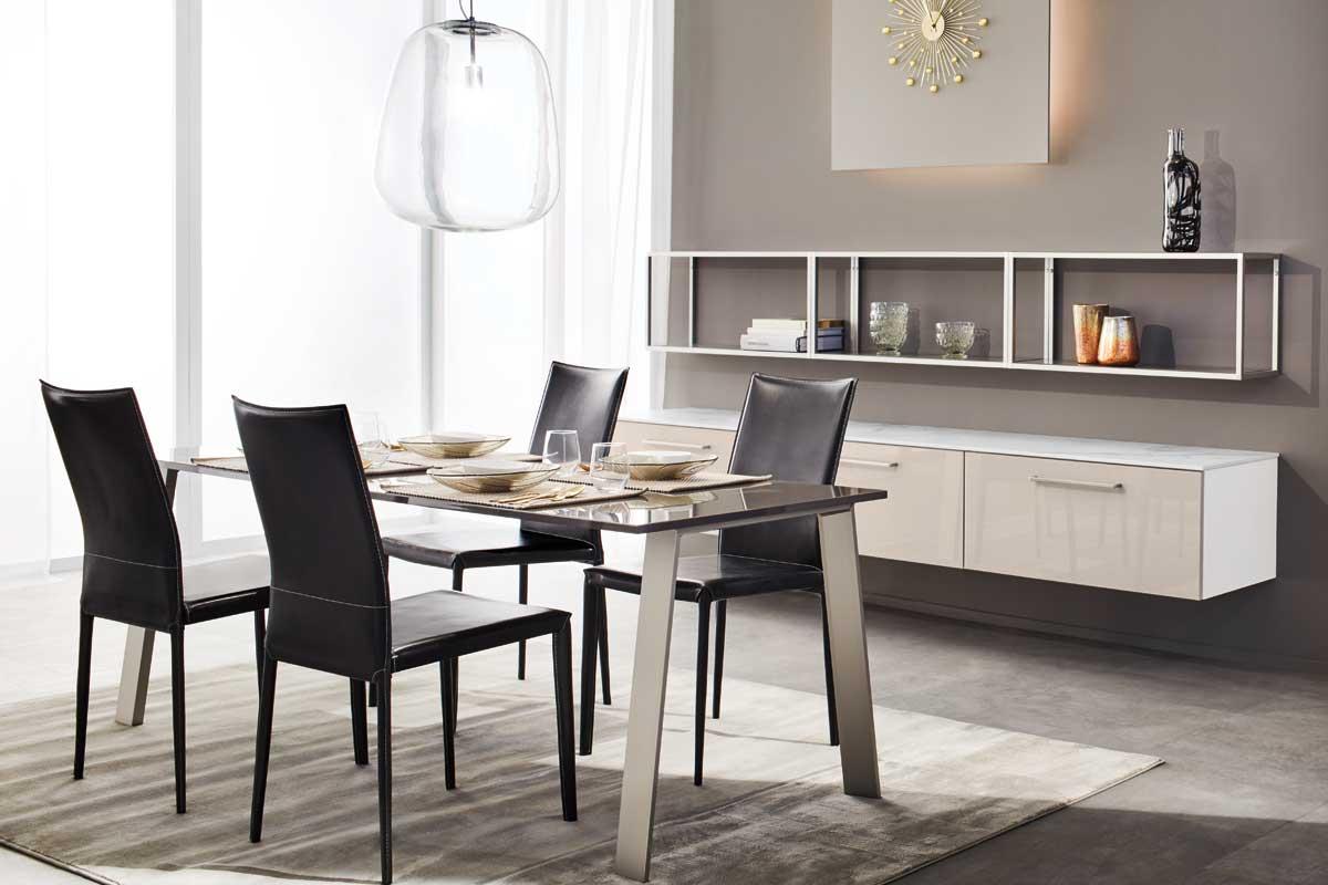 Full Size of Küchenmöbel Kchenmbel Wohnen Kchenfachhndler Mnsingen Trailfingen Wohnzimmer Küchenmöbel