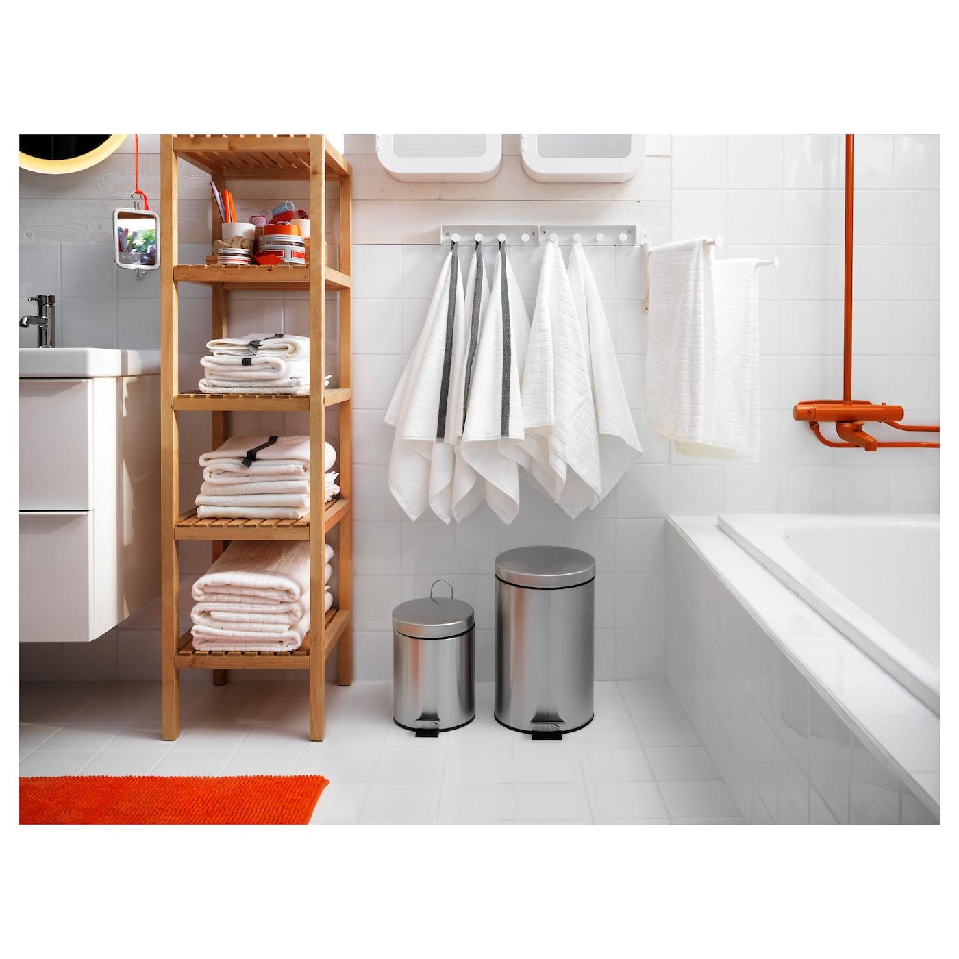 Full Size of Auszug Mülleimer Ikea Abfalleimer Tunisie Annonce Betten Bei Einbau Küche 160x200 Kosten Sofa Mit Schlaffunktion Modulküche Miniküche Doppel Kaufen Wohnzimmer Auszug Mülleimer Ikea