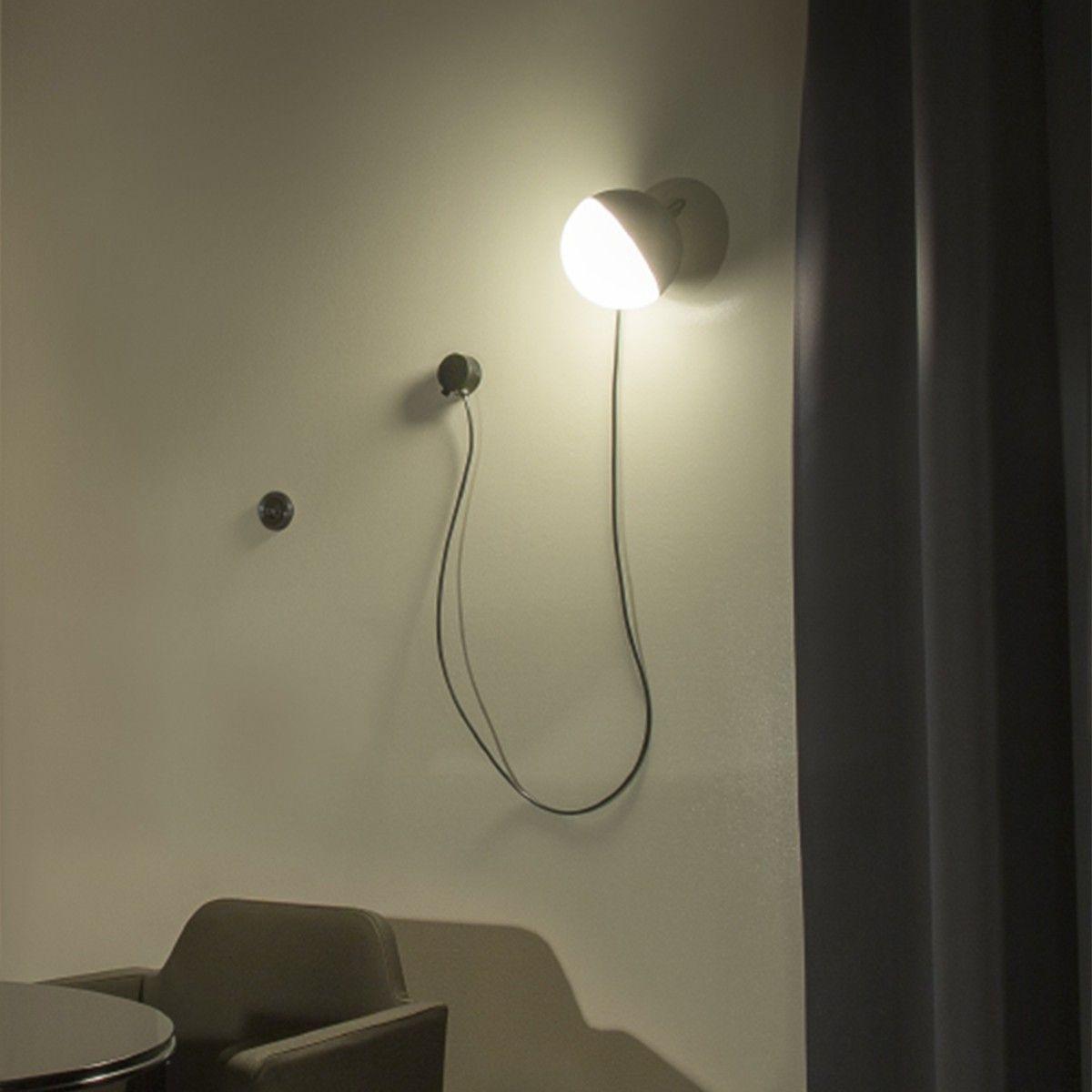 Full Size of Schlafzimmer Wandlampen Milan Half Wandleuchte Deckenleuchte Modern Set Mit Matratze Und Lattenrost Kommode Weiß Rauch Komplett Schimmel Im Tapeten Wandbilder Wohnzimmer Schlafzimmer Wandlampen
