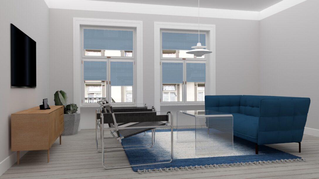 Large Size of Raffrollo Küchenfenster Plissee Ihre Plissees Nach Ma Ab 13 Küche Wohnzimmer Raffrollo Küchenfenster