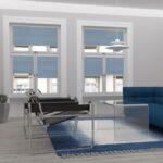 Raffrollo Küchenfenster Plissee Ihre Plissees Nach Ma Ab 13 Küche Wohnzimmer Raffrollo Küchenfenster