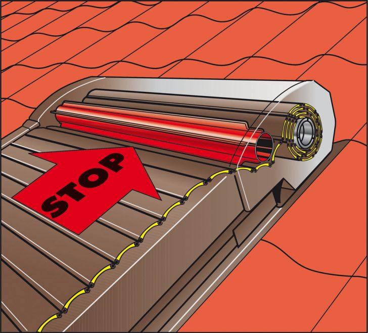 Medium Size of Velux Ersatzteile Velurollladen Kurbel Rolladen Mit Kurbelantrieb Fenster Preise Rollo Einbauen Kaufen Wohnzimmer Velux Ersatzteile