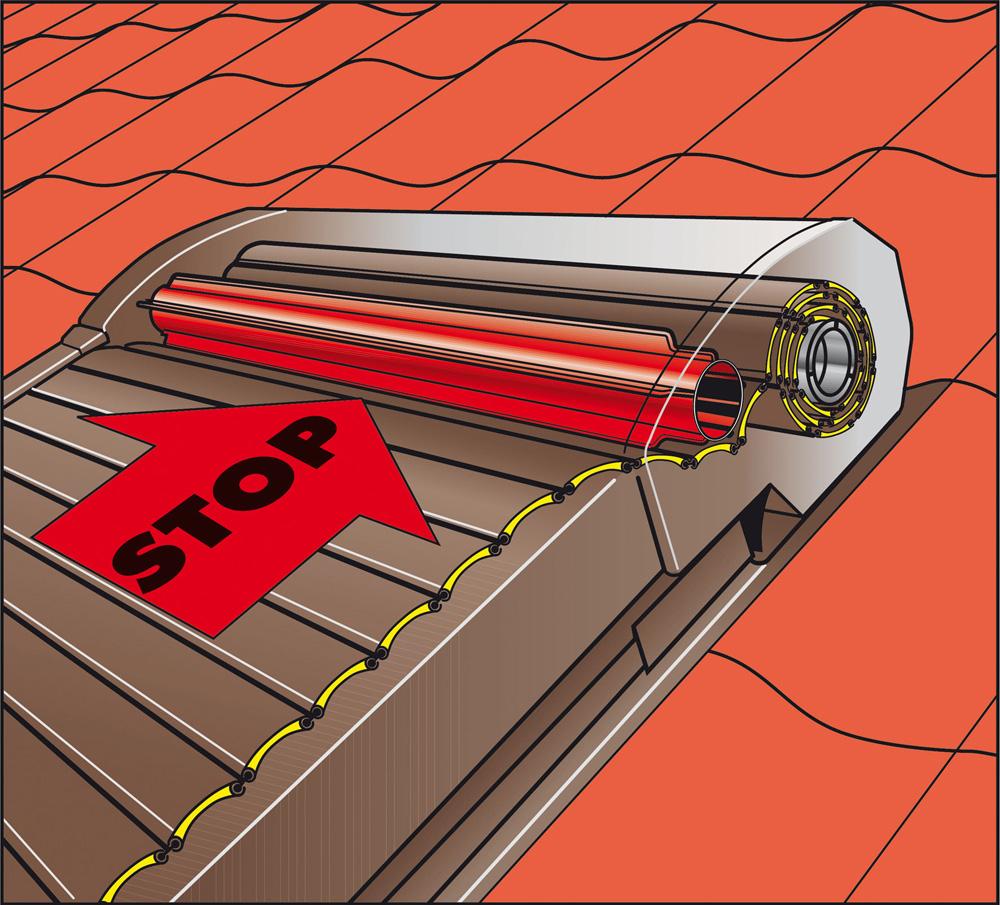 Full Size of Velux Ersatzteile Velurollladen Kurbel Rolladen Mit Kurbelantrieb Fenster Preise Rollo Einbauen Kaufen Wohnzimmer Velux Ersatzteile