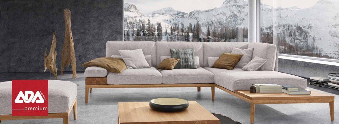 Large Size of Designer Sofa Couch Online Kaufen Cnouchde Büffelleder 3 Teilig Dauerschläfer Günstig Verkaufen 2 Sitzer Mit Schlaffunktion L Bezug Innovation Berlin Wohnzimmer Dauerschläfer Sofa Günstig