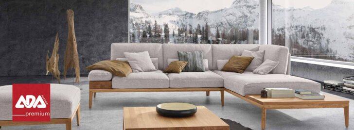 Medium Size of Designer Sofa Couch Online Kaufen Cnouchde Büffelleder 3 Teilig Dauerschläfer Günstig Verkaufen 2 Sitzer Mit Schlaffunktion L Bezug Innovation Berlin Wohnzimmer Dauerschläfer Sofa Günstig