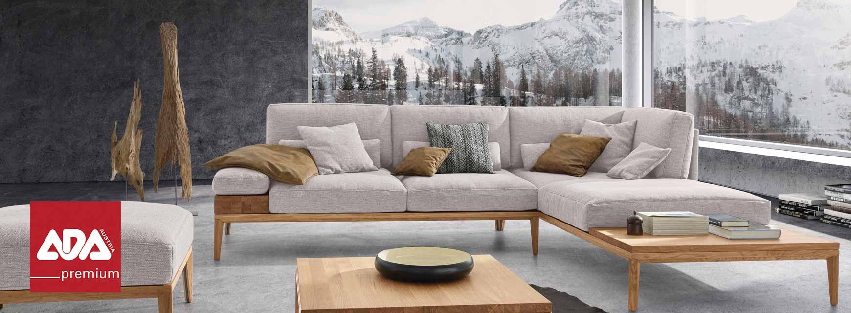 Full Size of Designer Sofa Couch Online Kaufen Cnouchde Büffelleder 3 Teilig Dauerschläfer Günstig Verkaufen 2 Sitzer Mit Schlaffunktion L Bezug Innovation Berlin Wohnzimmer Dauerschläfer Sofa Günstig