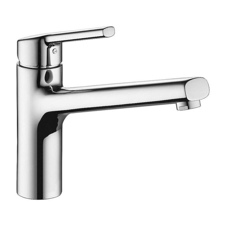 Kwc Armaturen Ersatzteile Spltischmischer Luna E Badezimmer Velux Fenster Bad Küche Wohnzimmer Kwc Armaturen Ersatzteile