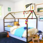 Kura Hack Wohnzimmer Kura Hack Ikea Bed Storage Underneath Bunk 2 Beds Montessori Double Diy Lovely Indeed