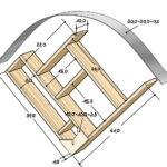 Bauanleitung Bauplan Palettenbett Wohnzimmer Bauanleitung Bauplan Palettenbett Https Garten Pflanzen Rasen Entspannt Durch Die