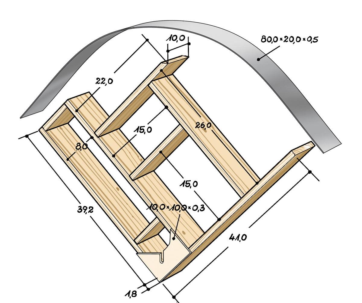 Full Size of Bauanleitung Bauplan Palettenbett Https Garten Pflanzen Rasen Entspannt Durch Die Wohnzimmer Bauanleitung Bauplan Palettenbett