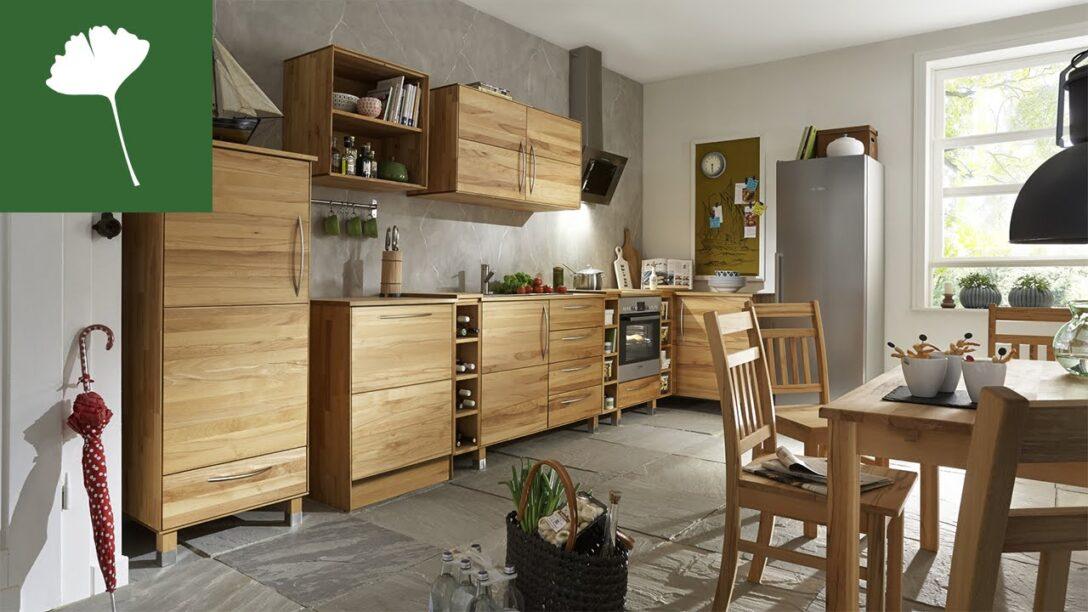 Large Size of  Wohnzimmer Modulküchen