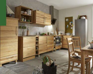 Modulküchen Wohnzimmer