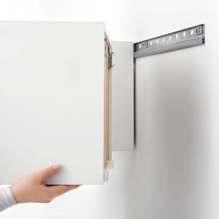 Metod Aufhngeschiene Verzinkt Ikea Sterreich Hängeschrank Küche Glastüren L Form Griffe Selber Planen Industrielook Betonoptik Armatur Arbeitsplatte Wohnzimmer Hängeschrank Küche Ikea