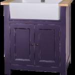 Sideboard Für Küche Wohnzimmer Sideboard Für Küche Fr Waschbecken Landhausstil Landhaus Kche Shabby Chic Holz Modern Müllsystem Spiegelschrank Bad Edelstahlküche Gebraucht