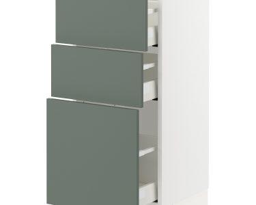 Ikea Unterschrank Wohnzimmer Metod Maximera Unterschrank Mit 3 Schubladen Wei Bad Holz Küche Kaufen Ikea Miniküche Sofa Schlaffunktion Betten Bei Badezimmer Kosten Eckunterschrank