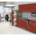 Lidl Küchen Wohnzimmer 100 Minikche Mit Khlschrank Minikchen Top Preise Küchen Regal