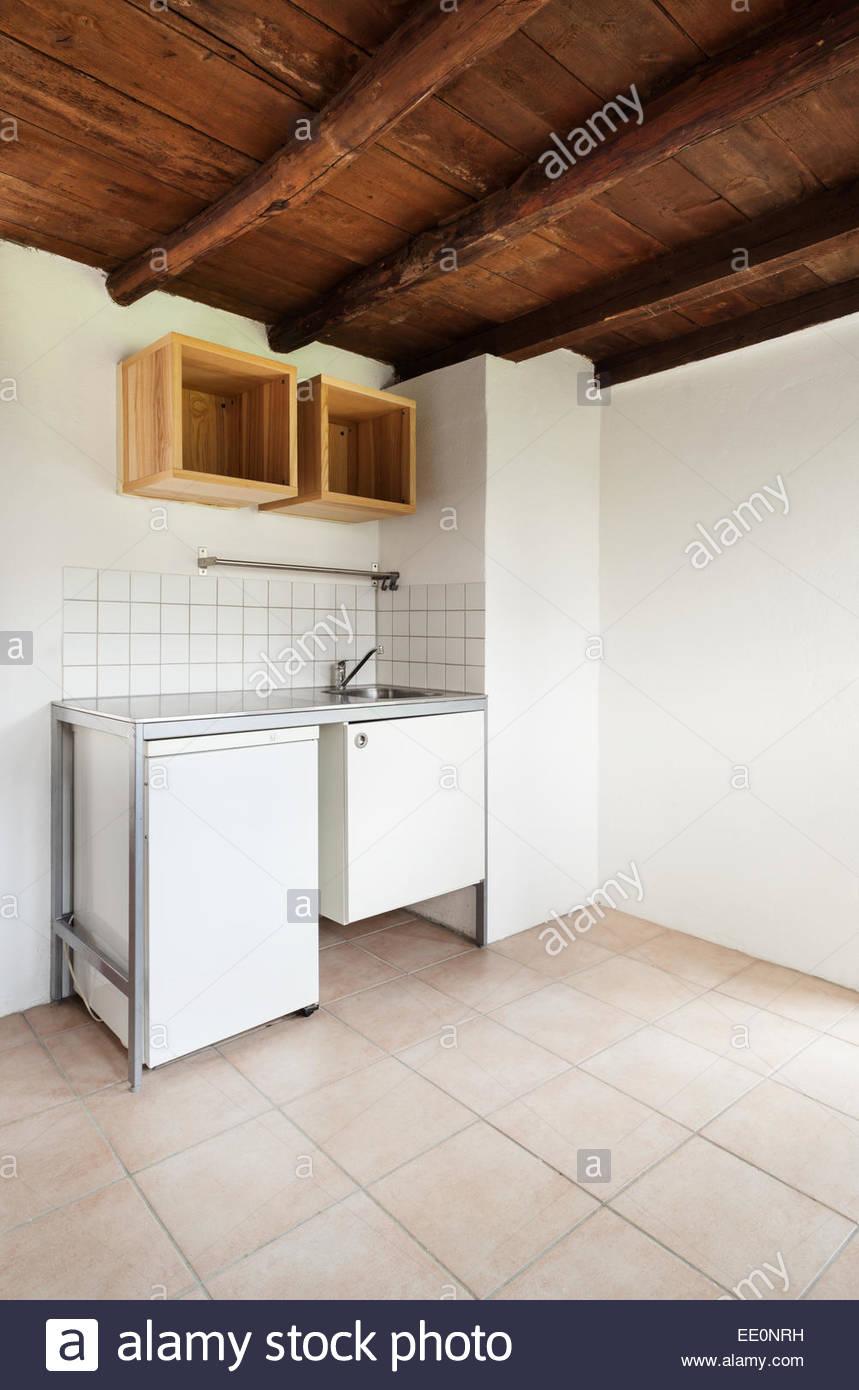 Full Size of Spüle Mit Kühlschrank Innen Rustikale Haus Esstisch 4 Stühlen Günstig Bett Bettkasten 90x200 180x200 Komplett Lattenrost Und Matratze Küche Wohnzimmer Spüle Mit Kühlschrank