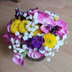 Abtrennwand Garten Wohnzimmer Abtrennwand Garten Blumen Flowers Flora Pflanzen Gardens Gardening Beistelltisch Spielhaus Holz Schaukel Für Vertikaler Liegestuhl Fußballtore Paravent