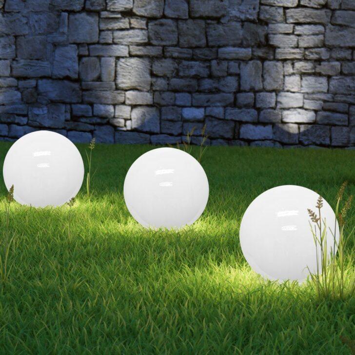 Medium Size of Solarleuchten Test Vergleich 2020 Von Technikaffede Relaxsessel Garten Aldi Wohnzimmer Solarkugeln Aldi