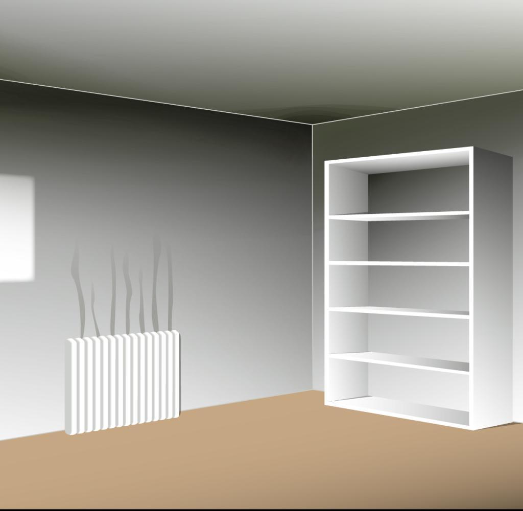 Full Size of Heizkörper Schwarz Schwarzes Bett Bad 180x200 Wohnzimmer Für Weiß Elektroheizkörper Badezimmer Schwarze Küche Wohnzimmer Heizkörper Schwarz