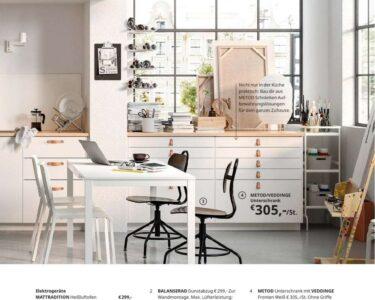Ikea Küchen Unterschrank Wohnzimmer Ikea Küchen Unterschrank Flugblatt 592019 31122020 Rabatt Kompass Badezimmer Regal Eckunterschrank Küche Bad Holz Betten Bei Sofa Mit Schlaffunktion Kosten