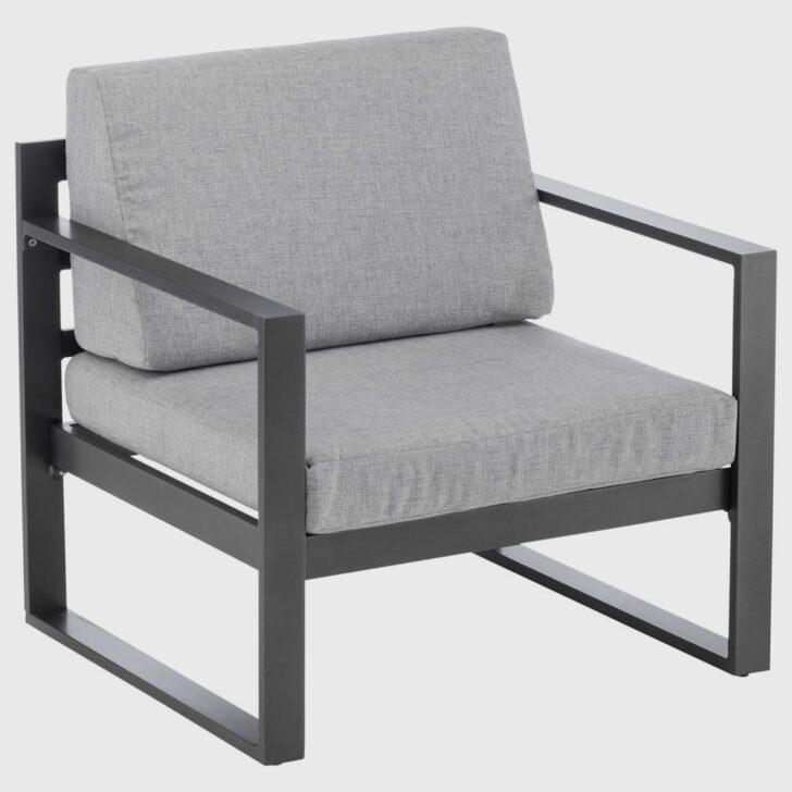 Ikea Relaxsessel Sessel Elektrisch Leder Kinder Gebraucht Garten Mit Hocker Grau Strandmon Muren Schlafsofas Niels Olsen Haus Mbel Betten Bei Modulküche Wohnzimmer Ikea Relaxsessel
