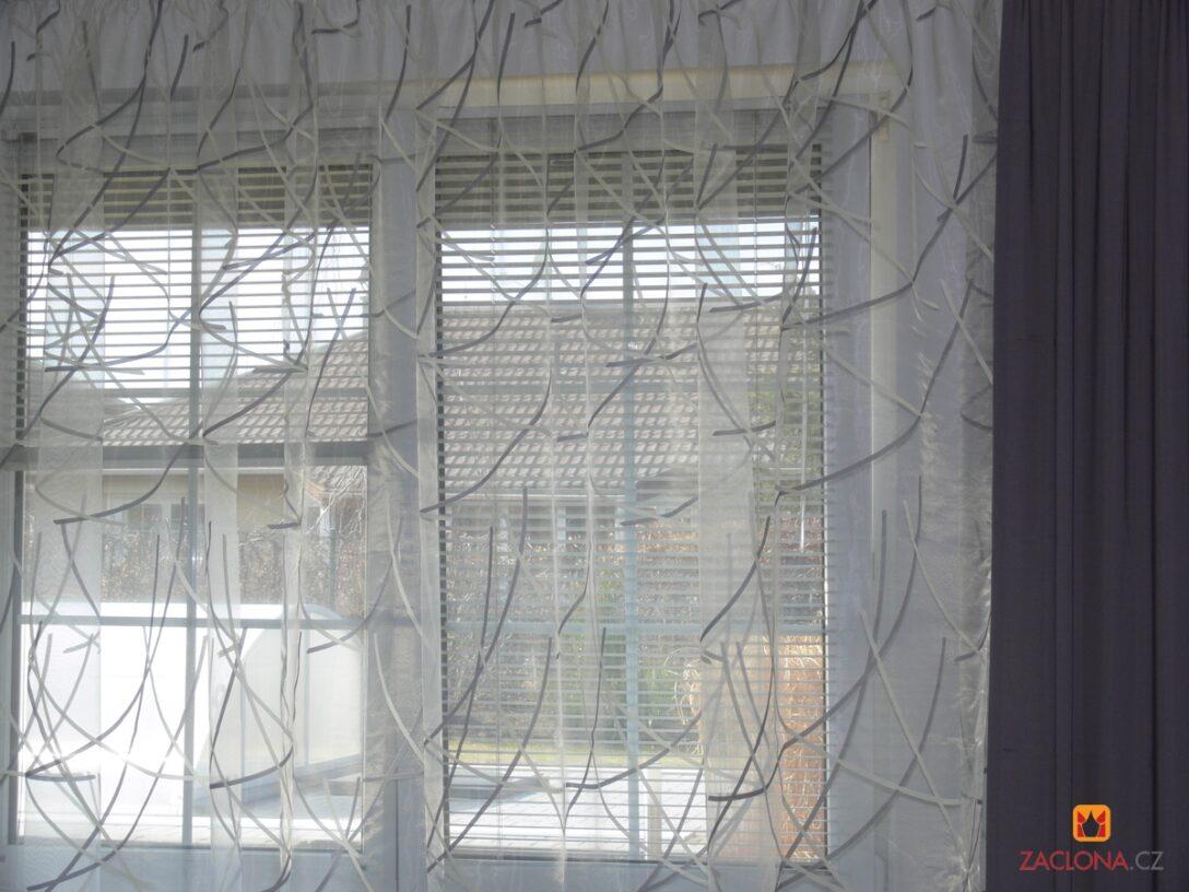 Large Size of Modern Vorhänge Gardinen Und Vorhnge Fr Das Gemtliche Familienhaus Heimteideen Modernes Sofa Küche Holz Moderne Landhausküche Bilder Fürs Wohnzimmer Bett Wohnzimmer Modern Vorhänge