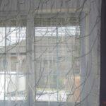 Modern Vorhänge Gardinen Und Vorhnge Fr Das Gemtliche Familienhaus Heimteideen Modernes Sofa Küche Holz Moderne Landhausküche Bilder Fürs Wohnzimmer Bett Wohnzimmer Modern Vorhänge