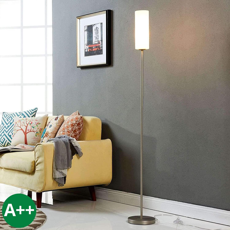 Full Size of Wohnzimmer Tischlampe Ikea Holz Ebay Dimmbar Amazon Lampe Designer Tischlampen Led Modern Gardine Schrankwand Moderne Deckenleuchte Beleuchtung Stehlampe Wohnzimmer Wohnzimmer Tischlampe