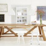 Küchenmöbel Projekt Kchenmbel Streichen Car Mbel Wohnzimmer Küchenmöbel