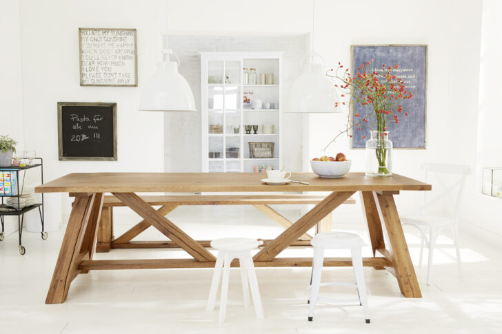 Medium Size of Küchenmöbel Projekt Kchenmbel Streichen Car Mbel Wohnzimmer Küchenmöbel