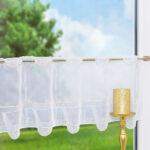 Moderne Scheibengardinen Klassisch Modern Bistrogardinen Im Deckenleuchte Wohnzimmer Küche Esstische Duschen Bilder Fürs Modernes Sofa Bett Landhausküche Wohnzimmer Moderne Scheibengardinen