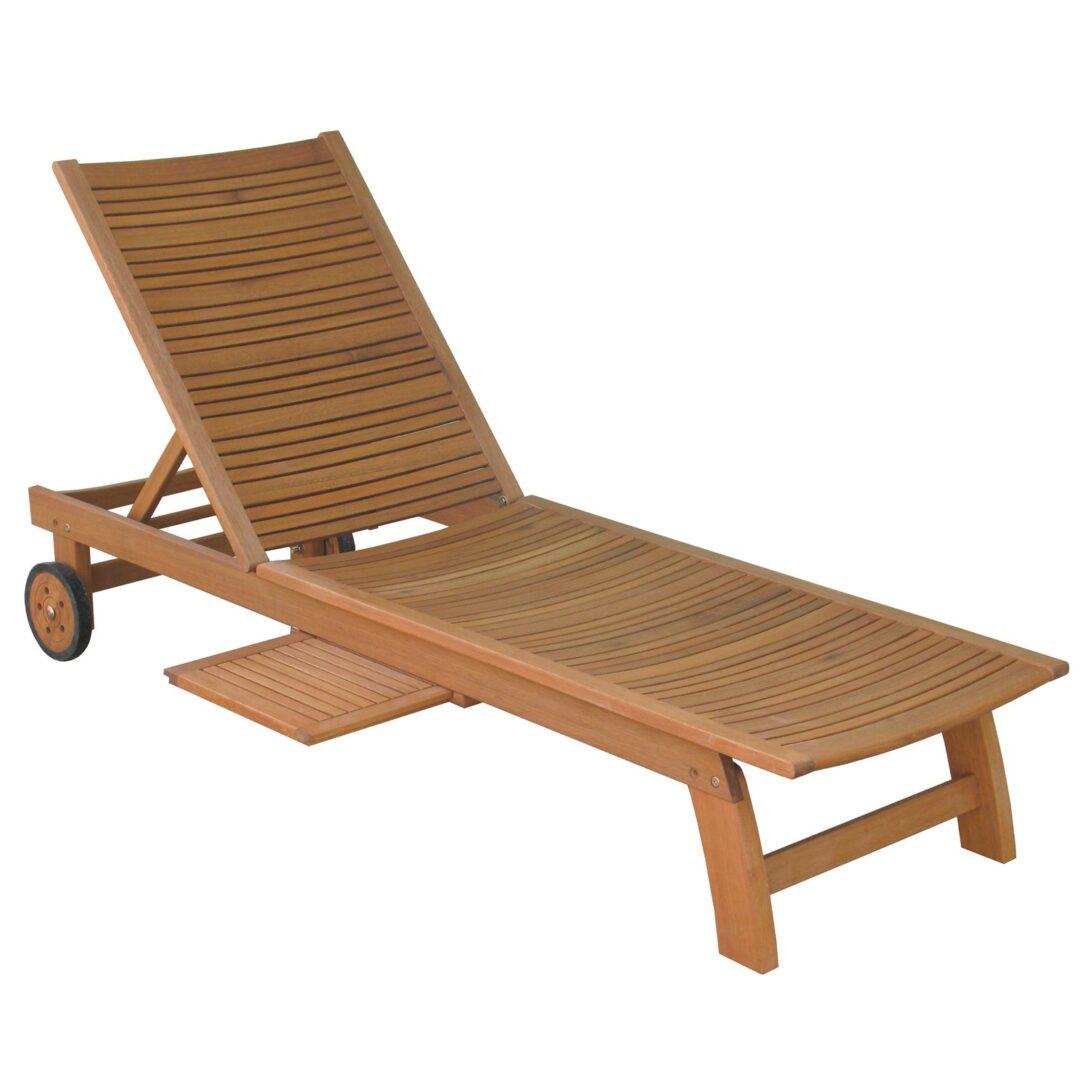 Large Size of Liegestuhl Klappbar Ikea Sonnenliege Online Kaufen Bei Obi Küche Sofa Mit Schlaffunktion Bett Ausklappbar Ausklappbares Garten Modulküche Betten Kosten Wohnzimmer Liegestuhl Klappbar Ikea