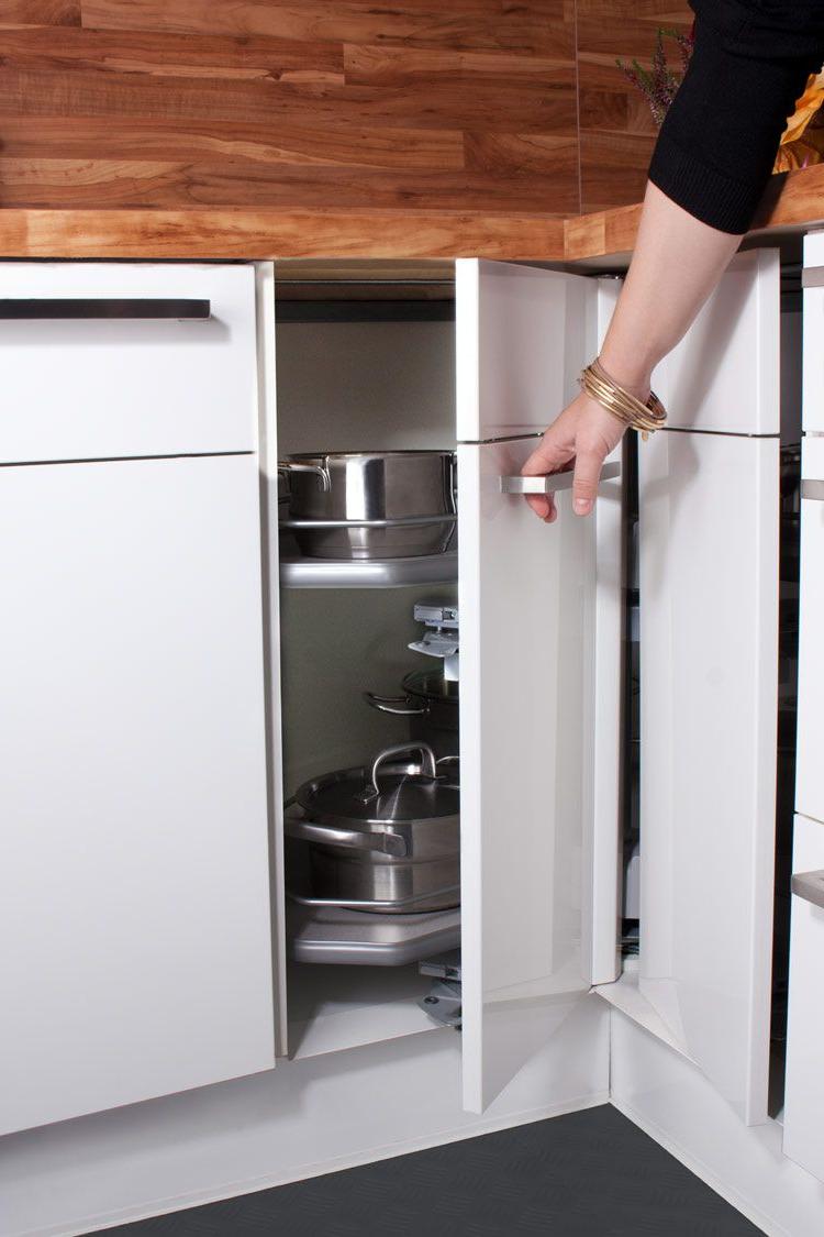 Full Size of Eckschrank Küche Küchen Regal Bad Schlafzimmer Wohnzimmer Küchen Eckschrank Rondell