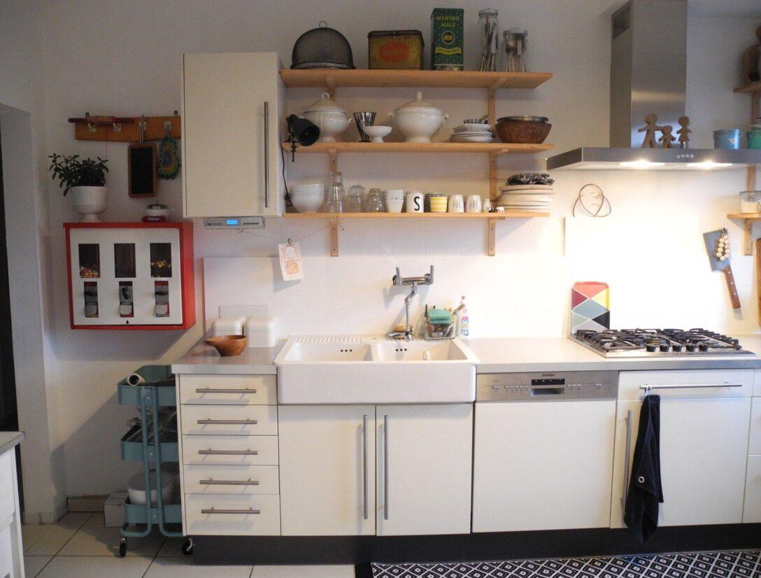 Large Size of Ikea Modulküche Värde Vrde Kche Regal Miniküche Holz Betten 160x200 Küche Kosten Kaufen Bei Sofa Mit Schlaffunktion Wohnzimmer Ikea Modulküche Värde