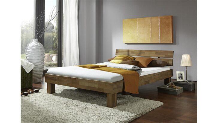 Medium Size of Futonbett Jenny Wildeiche Massiv Gelt 100x200 Mit Kopfteil Bett Betten Weiß Wohnzimmer Futonbett 100x200