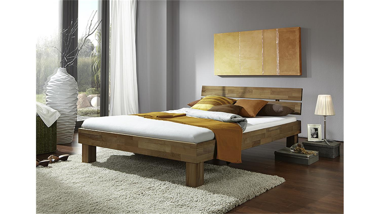Full Size of Futonbett Jenny Wildeiche Massiv Gelt 100x200 Mit Kopfteil Bett Betten Weiß Wohnzimmer Futonbett 100x200