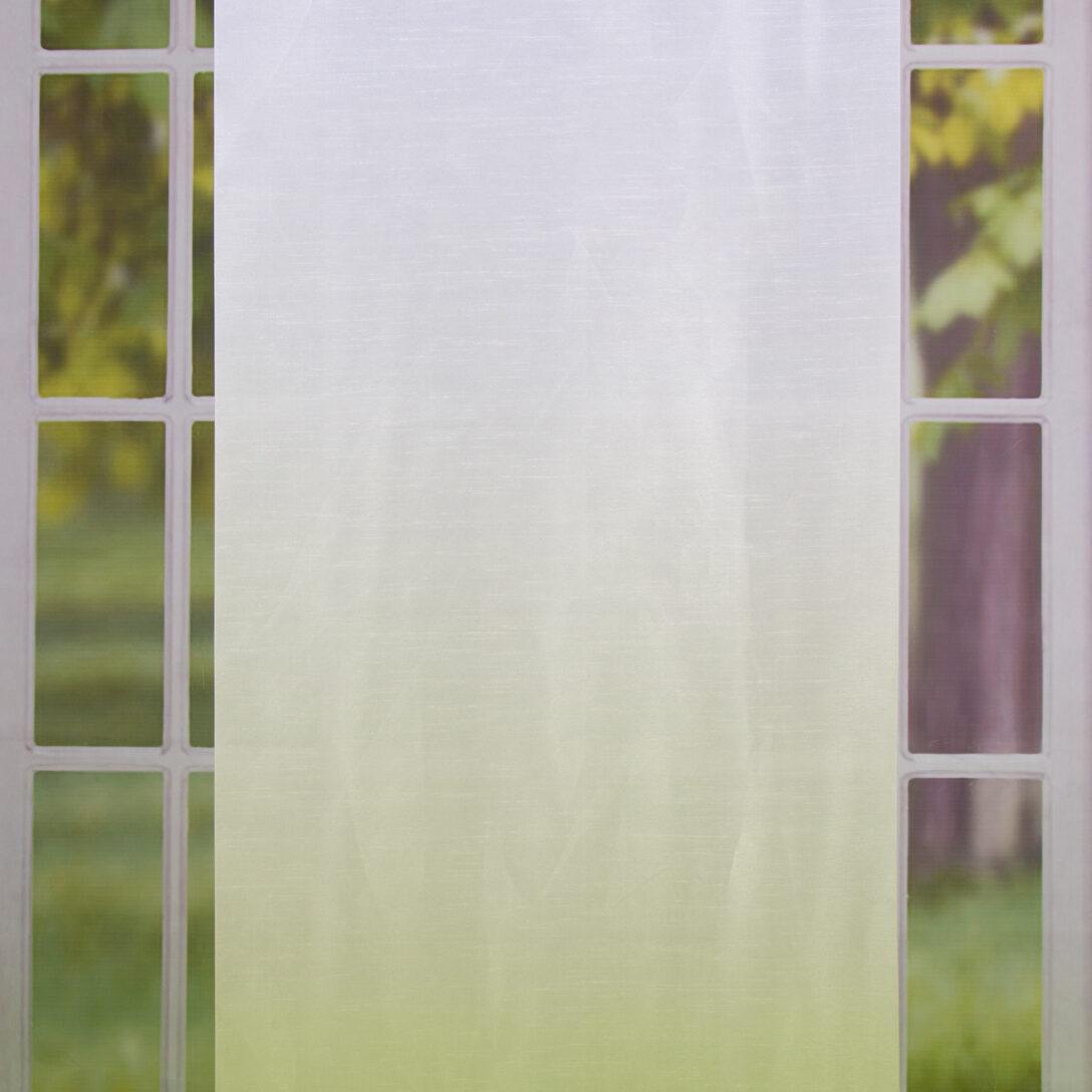Large Size of Raffrollo Küche Modern Digitaldruck Sao Paulo 60x140cm Gras Steine Poco Teppich Modulküche Ikea Industrielook Bauen Tapete Rückwand Glas Holzküche Bank L Wohnzimmer Raffrollo Küche Modern