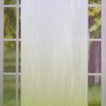 Raffrollo Küche Modern Digitaldruck Sao Paulo 60x140cm Gras Steine Poco Teppich Modulküche Ikea Industrielook Bauen Tapete Rückwand Glas Holzküche Bank L Wohnzimmer Raffrollo Küche Modern
